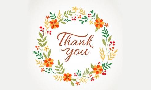 thank_you_card_maker_app01