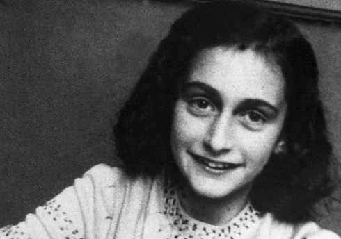 Anne-Frank-row-REX