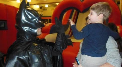 Batman-Visit3